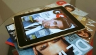 More Brands Place Ads in Digital Magazine Editions